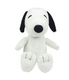 Pelucia-Pequena---20-Cm---Snoopy---DTC-frente