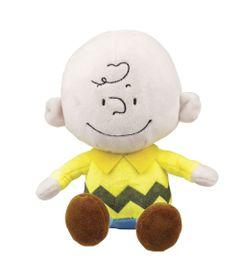 Pelucia-Pequena---20-Cm---Charlie-Brown---DTC-frente
