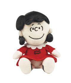 Pelucia-Pequena---20-Cm---Lucy---DTC-frente