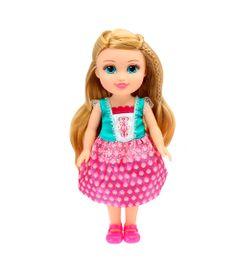 Boneca-Articulada---32-Cm---Funville-Sparkle-Girlz---Princesa-Pati---DTC