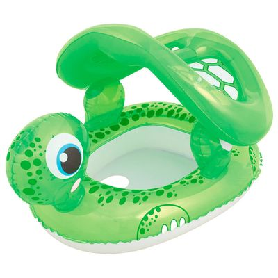 Bote-Inflavel---Tartaruguinha---Bestway---New-Toys
