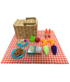 Conjunto-de-Acessorios---Cesta-de-PicNic---Just-Like-Home---New-Toys