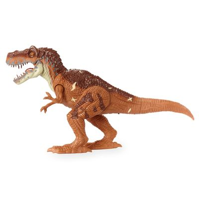 Figura-Interativa---Animal-Planet---T-Rex---New-Toys
