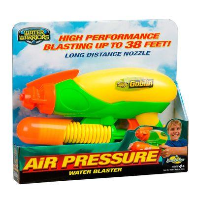 Lancador-de-Agua---Goblin---Verde-e-Amarelo---New-Toys
