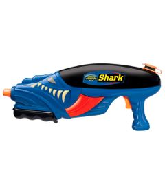 Lancador-de-Agua---Water-Warriors---Shark---New-Toys