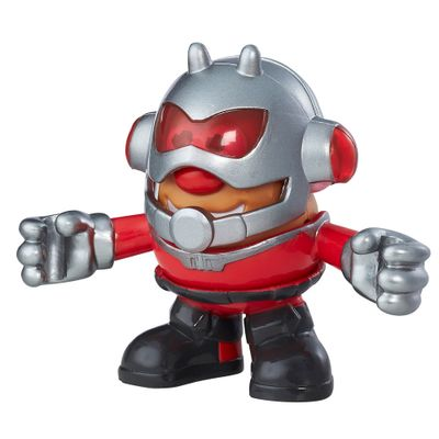 Mini-Figura-Transformavel---Mr-Potato-Head---Marvel---Ant-Man---Hasbro