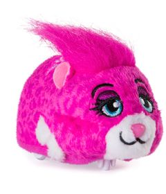 Pelucia-com-Mecanismo---10-Cm---Zhu-Zhu-Pets---Hamster---Roxie---Sunny