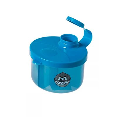 Porta-Leite-em-Po---Funny---Tubarao---Azul---Girotondo-Baby