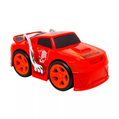 Veiculo-Roda-Livre---Hot-Wheels---Spirit-Racer---Vermelho---Candide