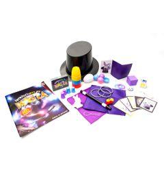 Conjunto-de-Atividades---Incrivel-Kit-de-Magicas---New-Toys