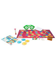 Jogo---Desenhe-em-Loop---New-Toys