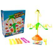 Jogo---Disco-Giratorio---New-Toys