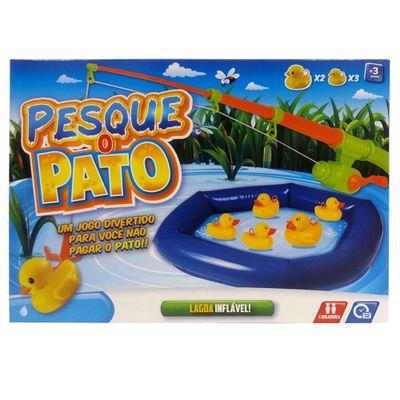 Jogo---Pesque-o-Pato---New-Toys