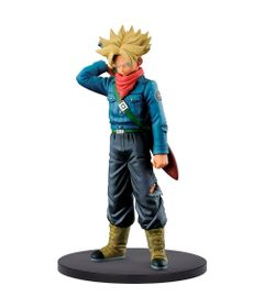 figura-colecionavel-17-cm-dragon-ball-super-trunks-super-saiyajin-bandai-Frente