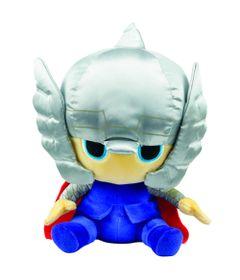 Pelucia-21-Cm---Disney---Marvel---Thor---DTC