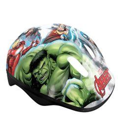 Capacete-Infantil---Disney---The-Avengers---DTC