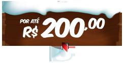 Até 200
