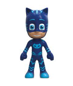Boneco-Grande---PJ-Masks---Menino-Gato---Candide