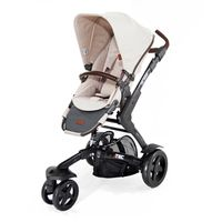 Carrinho-Triciclo---3Tec---Camel---ABC-Design