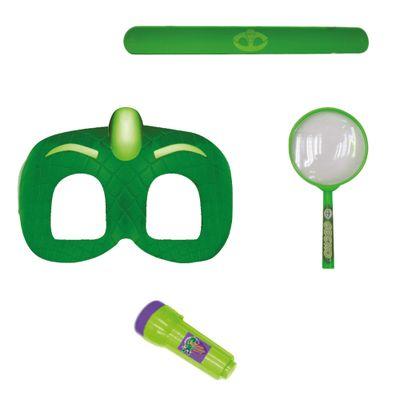 Conjunto-de-Acessorios---PJ-Masks---Mascara-e-Acessorios---Lagartixo---Candide