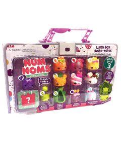 Conjunto-de-Mini-Figuras---Num-Noms---Lipgloss-Lunch-Box---Candide