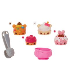Conjunto-de-Mini-Figuras---Num-Noms---Lipgloss-Starter-Pack---Candide