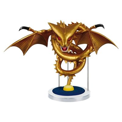 figura-colecionavel-16-cm-dragon-ball-super-super-shenlong-bandai-Frente