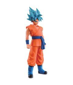 figura-colecionavel-18-cm-dragon-ball-z-super-saiyajin-deus-bandai-Frente