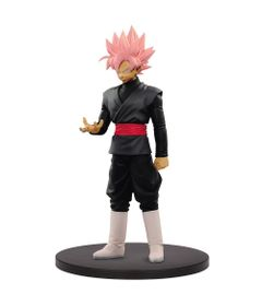 figura-colecionavel-18-cm-dragon-ball-super-goku-black-bandai-Frente