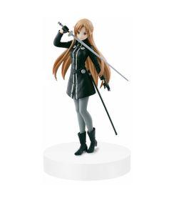 figura-colecionavel-17-cm-sword-art-online-asuna-black-bandai-Frente