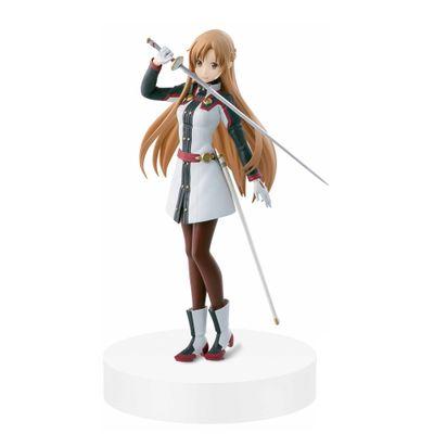 figura-colecionavel-17-cm-sword-art-online-asuna-bandai-Frente