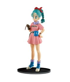 figura-colecionavel-16-cm-dragon-ball-super-bulma-bandai-Frente