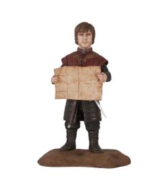 figura-colecionavel-15-cm-game-of-thrones-tyrion-lannister-bandai-Frente