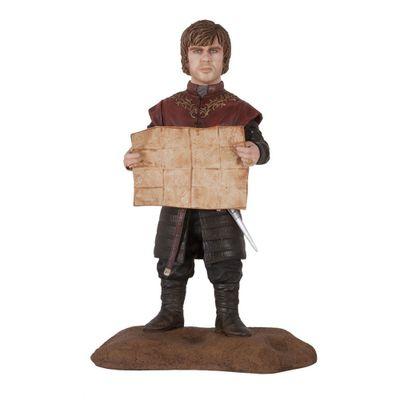 figura-colecionavel-15-cm-game-of-thrones-tyrion-lannister-bandai-Frente