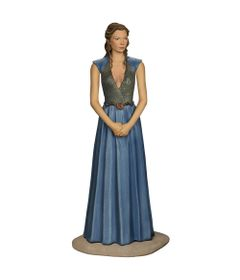 figura-colecionavel-17-cm-game-of-thrones-margaery-tyrell-bandai-Frente