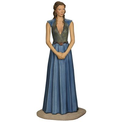 figura-colecionavel-17-cm-game-of-thrones-margaery-tyrell-bandai-Frente
