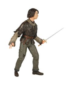 figura-colecionavel-15-cm-game-of-thrones-arya-stark-bandai-Frente