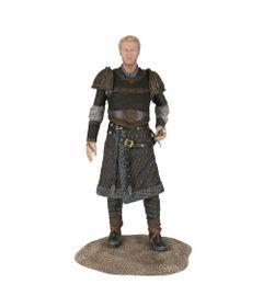 figura-colecionavel-17-cm-game-of-thrones-jorah-mormont-bandai-Frente