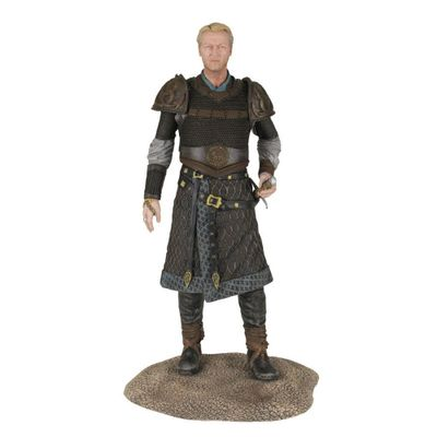 figura-colecionavel-17-cm-game-of-thrones-jorah-mormont-bandai-Frente
