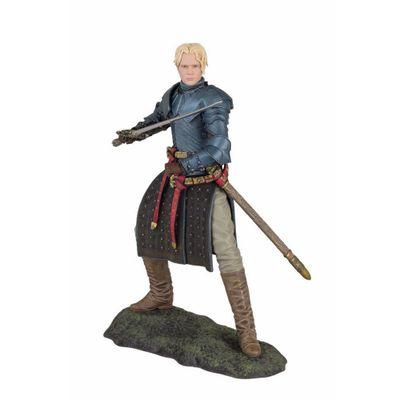 figura-colecionavel-17-cm-game-of-thrones-brienne-of-tarth-bandai-Frente
