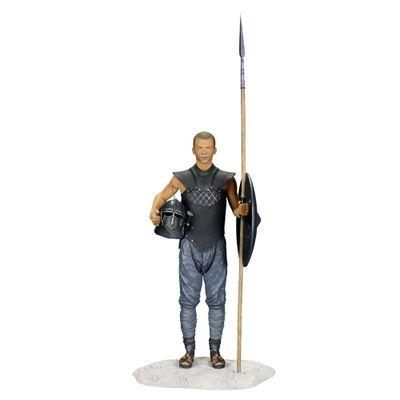 figura-colecionavel-17-cm-game-of-thrones-grey-worm-dark-horse-Frente