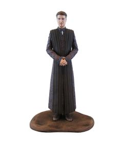 figura-colecionavel-17-cm-game-of-thrones--petyr-baelish-dark-horse-Frente