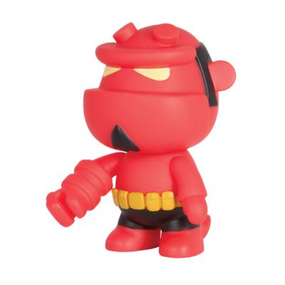 figura-colecionavel-125-cm-mini-quee-hellboy-red-dark-horse-Frente