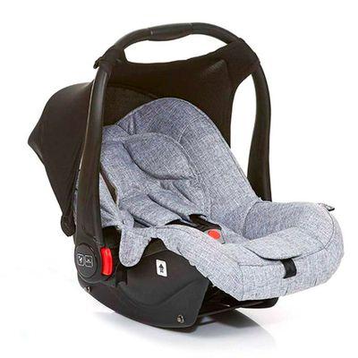 Bebe-Conforto---De-0-a-13-kg---Risus-Graphite---ABC-Design