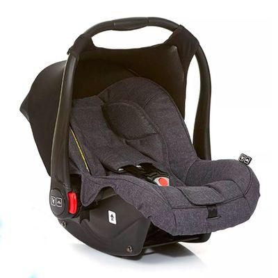 Bebe-Conforto---De-0-a-13-kg---Risus-Style---ABC-Design