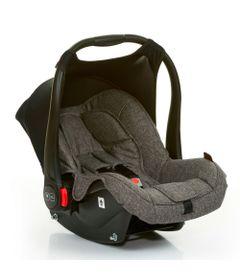 Bebe-Conforto---De-0-a-13-kg---Risus-Track---ABC-Design