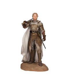 figura-de-acao-17-cm-game-of-thrones-jaime-lannister-dark-house-Frente