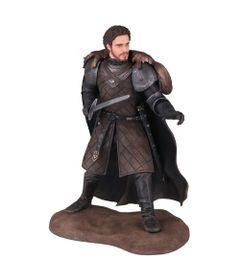 figura-de-acao-17-cm-game-of-thrones-robb-stark-dark-house-Frente