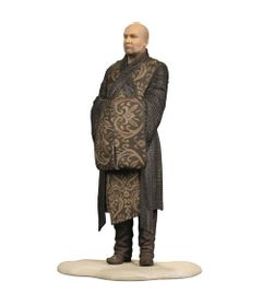 figura-de-acao-17-cm-game-of-thrones-varys-dark-house-Frente