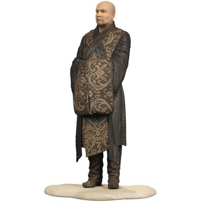 figura-de-acao-17-cm-game-of-thrones-varys-dark-house-Frente